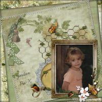 Caitlyn_72_68_500k_99k.jpg