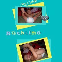 Caleb-000-Page-1.jpg