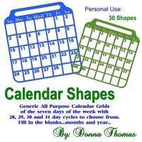 Calendar_Shapes_600.jpg