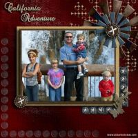 California-Adventure-000-Page-1.jpg