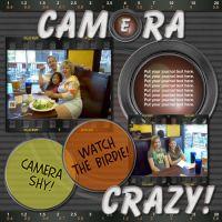 CameraCrazy.jpg