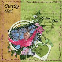 Candy-Girl-LO2-WordartbyElaine.jpg