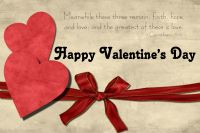 Cards-000-Valentine1.jpg