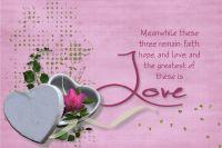 Cards-002-Valentine3.jpg
