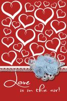 Cards-003-Valentine4.jpg