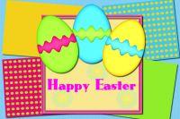 Cards-006-Easter1.jpg