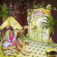 Carena-Arab-Fantasy-LO1.jpg