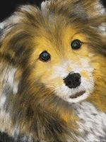 Carena-Dog-Painting-March-2012SMALL.jpg