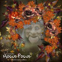 Carena-Hocus-Pocus-LO.jpg