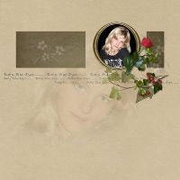Carena_Always-My-Love_LO7.jpg