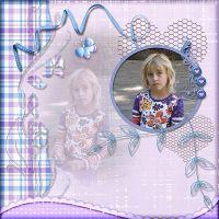 Carena_PageStartersVol2_7.jpg