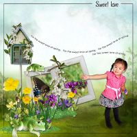 Carena_SweetLoveofSpring-LO31.jpg