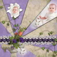 Carena_VintageRomance-Only-LO.jpg
