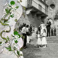 Carena_Wedding_LO1.jpg