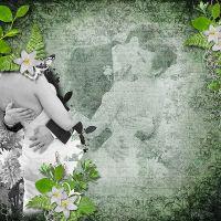 Carena_Wedding_LO2left.jpg