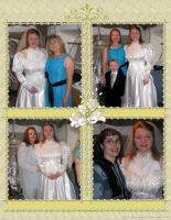 Caris-Wedding-Album_2-008-Page-22.jpg