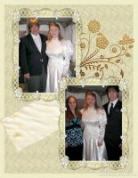 Caris-Wedding-Album_2-009-Page-23.jpg