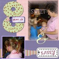 Carmen-8th-Birthday-000-Page-1.jpg