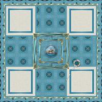 Carrousel-001-Frame.jpg