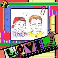 Cartoon_Kids.jpg