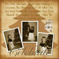 Celebrate--My-Christmas-Angel-000-Page-1.jpg