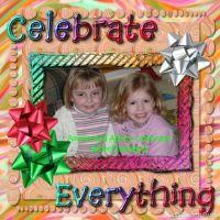 Celebrate1.jpg