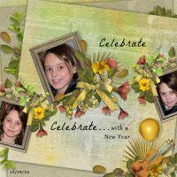 Celebrate2.jpg