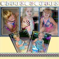 Chalk-talk-000-Page-1.jpg