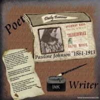 Challenge-012-Pauline-Johnson.jpg