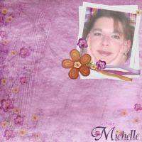 Challenge-I-000-Michelle.jpg