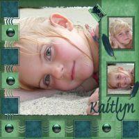 Challenges_-_Kaitlyn.jpg