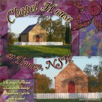 Chapel_House.jpg