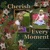 Cherish-Every-Moment.jpg
