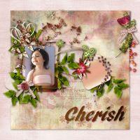Cherish3.jpg
