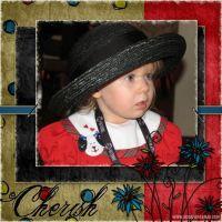 Cherish_MA3.jpg