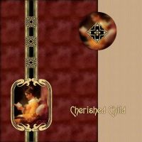 Cherished-Child-000-Cover.jpg