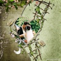 Cherished-Love-LO5.jpg