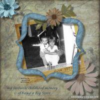 Childhood-Memory-2-000-Page-1.jpg