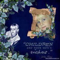Children-Poor-mens-riches.jpg