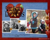 Children-are-born-explorers-000-Page-1.jpg