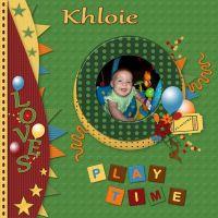 Childrenshour-000-Page-1.jpg