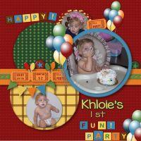 Childrenshour-001-Page-2.jpg