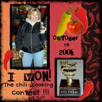 Chili_contest-screenshot.jpg