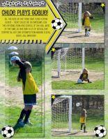 Chloe-goalie-000-Page-1.jpg