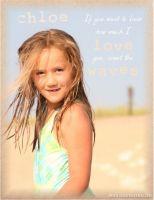 Chloe_beach_page.jpg