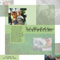Chris_page_11_-_18_months.jpg
