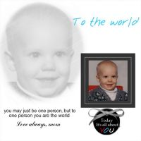 Chris_page_8_-_1_year_old_picture_sized_smaller.jpg