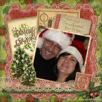 Christmas-002-Page-3.jpg
