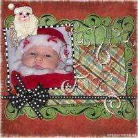 Christmas-007-Page-1.jpg