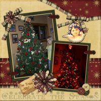 Christmas-07-000-The-Tree.jpg